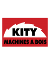 Kity machines